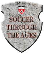 Soccer Through the Ages